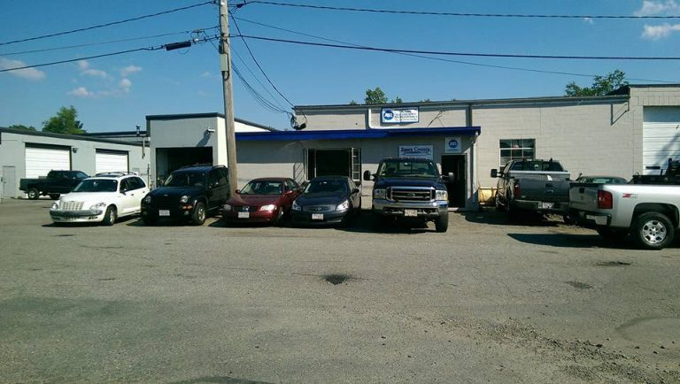 FRONT-OF-SHOP-CARS