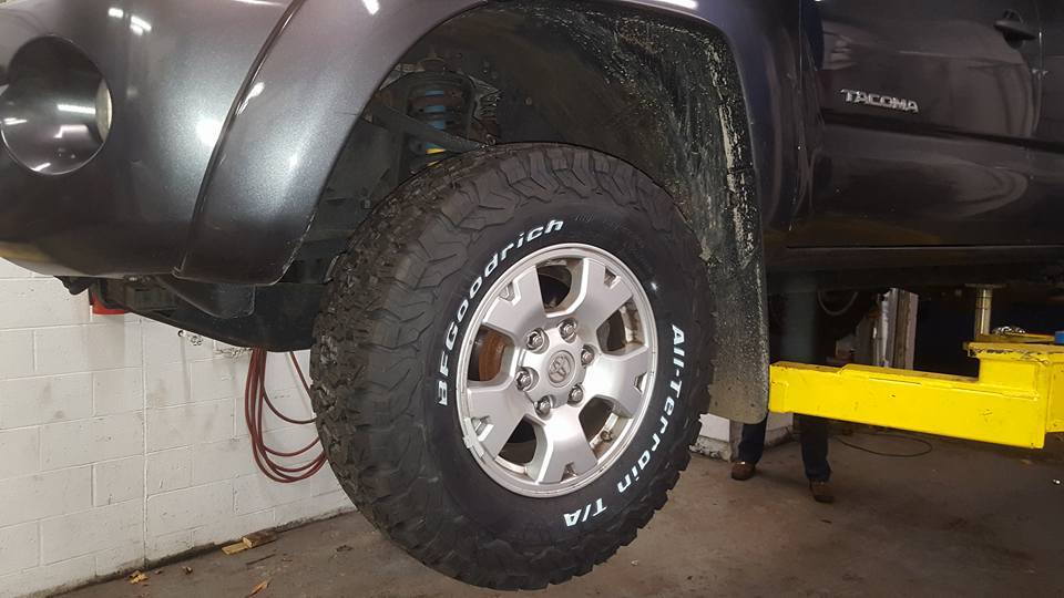tire-install-1